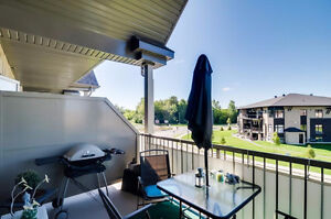 Superb condo built in 2012. One visit will charm you! Gatineau Ottawa / Gatineau Area image 9