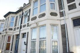 5 bedroom house in Gloucester Road, Horfield, Bristol, BS7 8UF