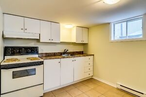 Nice Clean Basement Apartment for Rent Gatineau Ottawa / Gatineau Area image 1