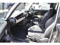 2013 MINI Hatch 1.6 TD One D Baker Street 3dr