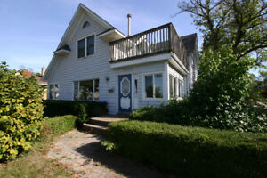 ATTN INVESTORS WATERFRONT HOME NOW SOLD