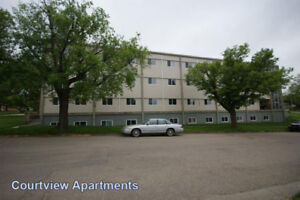 Prince Albert Apartments for Rent