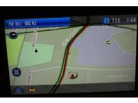 2014 VAUXHALL AMPERA ELECTRON 1.4 PETROL / ELECTRIC PLUG IN HYBRID 5 DOOR AUTOMA