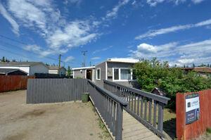 95-833 Range Road - Takhini Trailer Park REALTOR® Dana Klock
