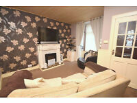 Modern 2 bedroom house in Bromley