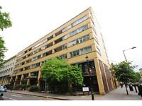 2 bedroom flat in The Colonnades, BAYSWATER, W26