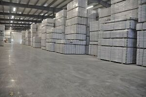MASSIVE Flooring Inventory at Great Floors London Ontario image 1