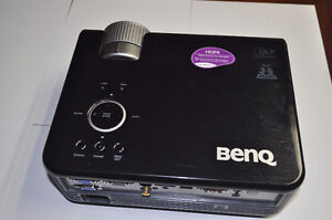 benq ms510 lcd projector