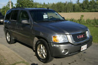 2008 GMC Envoy LOADED SUV, Crossover
