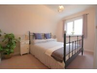 2 bedroom house in Victoria Court 23 Victoria Place, Stoke, Plymouth, PL2