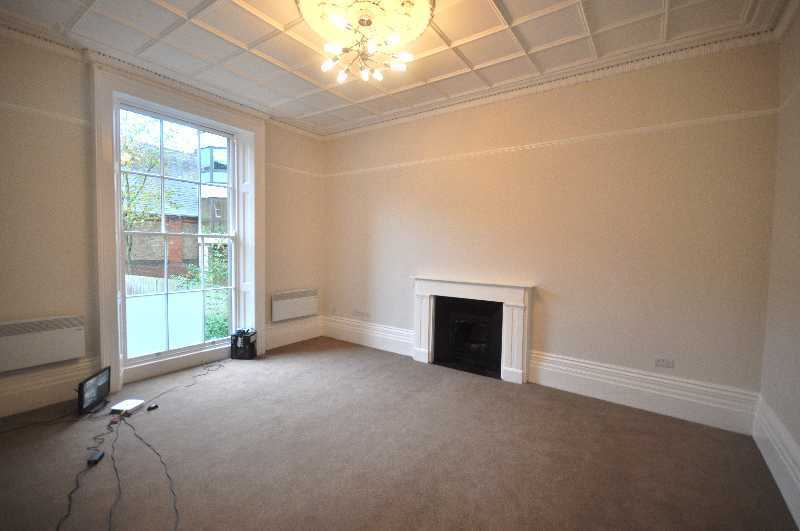 *Inclusive of Council Tax* Newly Refurbished 1 Bedroom Apartment to Rent Near St John's Wood, NW8