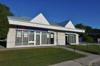 Commercial/Retail, 1285 2nd Ave East, Owen Sound, $470,000.