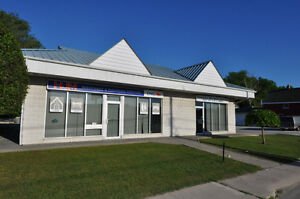 Commercial/Retail, 1285 2nd Ave East, Owen Sound, $399,900.
