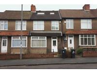 6 bedroom house in Filton Avenue, Horfield, Bristol, BS7 0BA