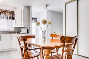 Property completely renovated. turnkey. Come see quickly! Gatineau Ottawa / Gatineau Area image 5