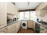 *SUPERB FOR STUDENTS* Five Bedroom House White City W12 Zone 2