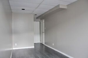 DECEMBER 1ST 2 BEDROOM 2 BATH 2ND FLOOR LOFT $1295 Cambridge Kitchener Area image 9