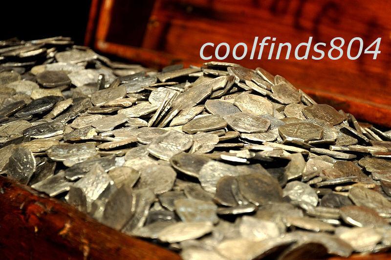 coolfinds804
