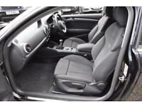 2013 Audi A3 1.4 TFSI Sport 3dr