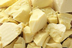 COCOA BUTTER - CP SOAP MAKING SUPPLIES - BULK INGREDIENTS