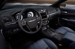 2014 Chrysler 300-Series S Sedan Cambridge Kitchener Area image 5