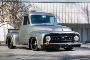 TOP $DOLLAR$ FOR YOUR 40's - 60's CLASSIC PICKUP & MUSCLE CAR