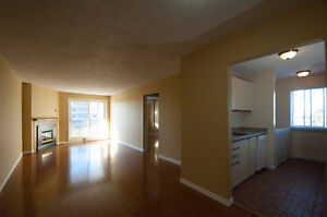 Updated 3 bedroom condo /w gas fireplace in White Oaks London Ontario image 1
