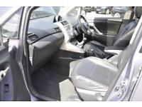 2012 Toyota Verso 2.0 D-4D TR 5dr (7 Seats)