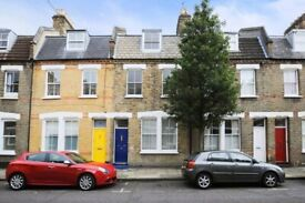*BILLS INC* LIMEHOUSE E1, DOUBLE ROOM TO RENT, HOUSESHARE, STUDENTS, PROFESSIONALS, LONDON, £160PW