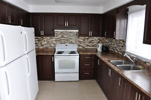 Perfect student home - close to college