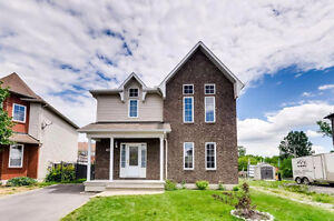 This property is the cheapest in the neighborhood. Come and see! Gatineau Ottawa / Gatineau Area image 1