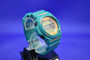 Casio G-Shock model GLX-150B-3CR