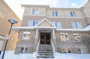 ForRent June 1: Beautiful 2 Bedroom, 2.5 Bath Centrepointe $1350