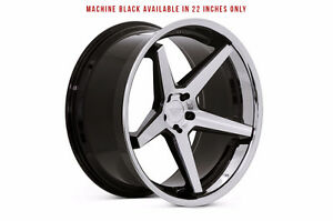Ferrada wheels Special We Offer Financing $0 Down No Payment &am