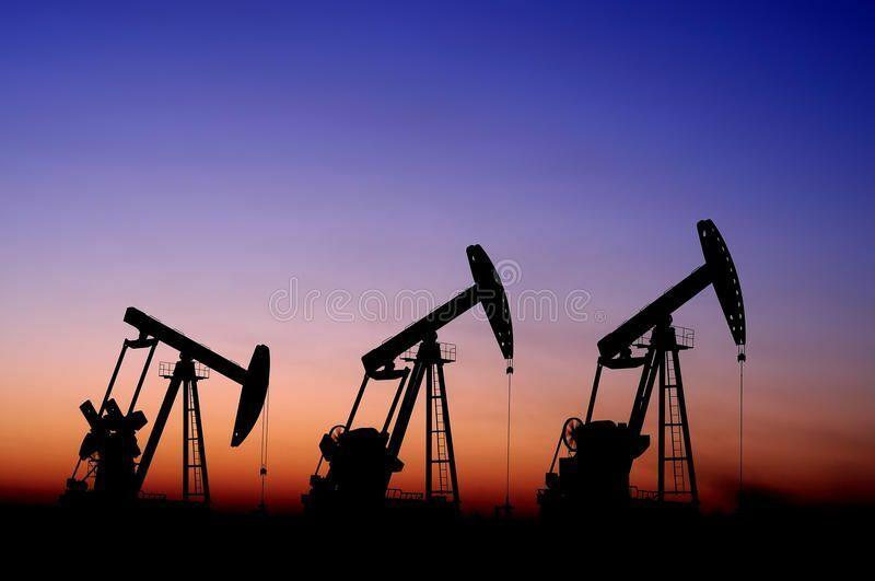 Oil Gas Mineral Rights Near Northgate, Burke County, North Dakota  - $2,495.00