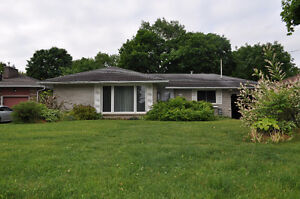 fantastic bungalow for sale in barrie ontario html 2
