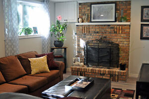 Brights Grove Home for Sale Sarnia Sarnia Area image 6