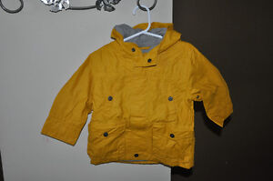 Boy size 2 lot - used great condition