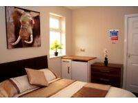 HALF PRICE ADMIN FEE Gorgeous Rooms for Rent