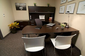 Office Space Available - St. John's West!