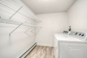 Sherwood Park 2 Bedroom Apartment for Rent: **Stunning suites!** Strathcona County Edmonton Area image 13