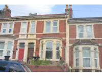 3 bedroom house in Merrywood Road, Southville, Bristol, BS3 1DX
