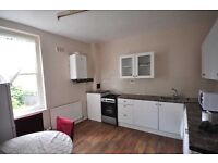 **Huge 3 double bedroom flat large fitted kitchen/diner family bathroom minutes from UCL - 3 Sept**