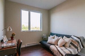 Magnifique suite de luxe dans le plateau Gatineau Ottawa / Gatineau Area image 6