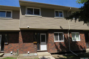 Great investment property or family home!