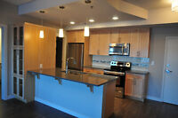 2 bed,Pet Friendly,extended sunroom,2bath,only $ 1487 per month