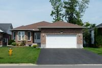 IS THIS HOUSE FOR YOU! 1262 DAPRAT AVE CORNWALL