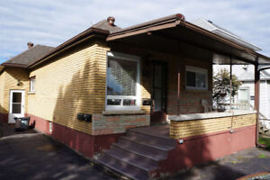 SOLD BY THE DONATIS BROTHERS - 335 VICKERS ST