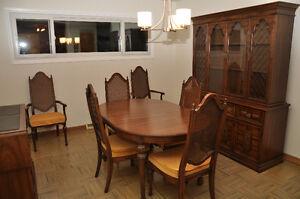 Gibbard Buy And Sell Furniture In Winnipeg Kijiji