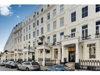 2 bedroom flat in 85 Lexham Gardens, Kensington, W86